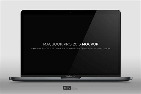 macbook pro template 58 free macbook mockup psd templates vector png