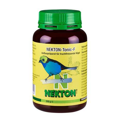 vitamine b pour oiseaux perrotonic vitamine oligo