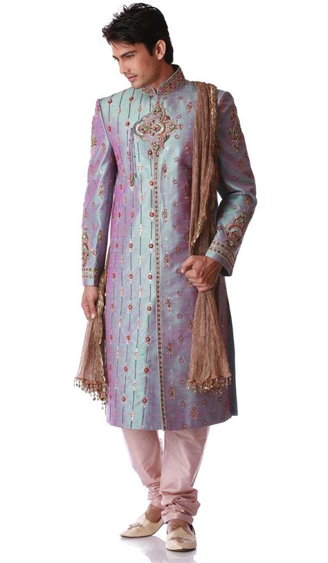 indian traditional dress for oasis fashion