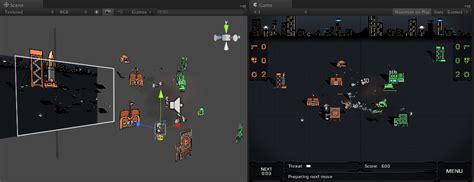 unity 2d platformer tutorial unity 2d platformer images frompo 1