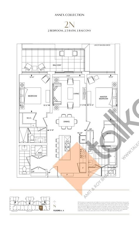 royal ontario museum floor plan amazing royal ontario museum floor plan ideas home