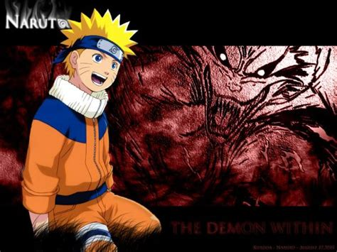 naruto themes for windows 10 naruto wallpaper