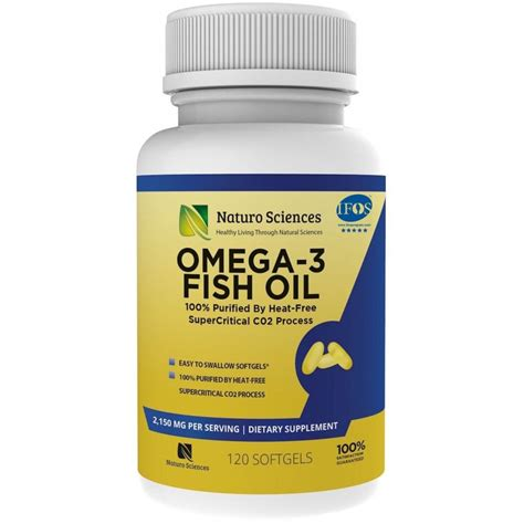 best omega 3 supplement brand buy omega 3 essential fatty acid fish supplement by