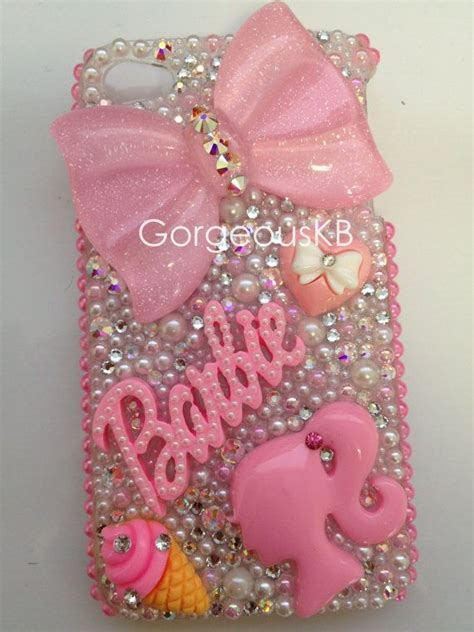 Hello Blink Handmade Swarovski Bling All Type 101 best images about princess on resorts swarovski crystals and pink