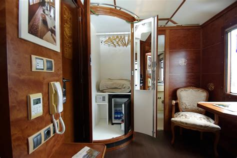 maharaja express bathroom palace on wheels bathroom www pixshark com images