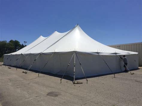 recent events festivals weddings political event setup