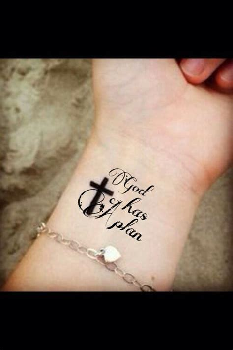 small religious wrist tattoos best 25 cross wrist ideas on cross on