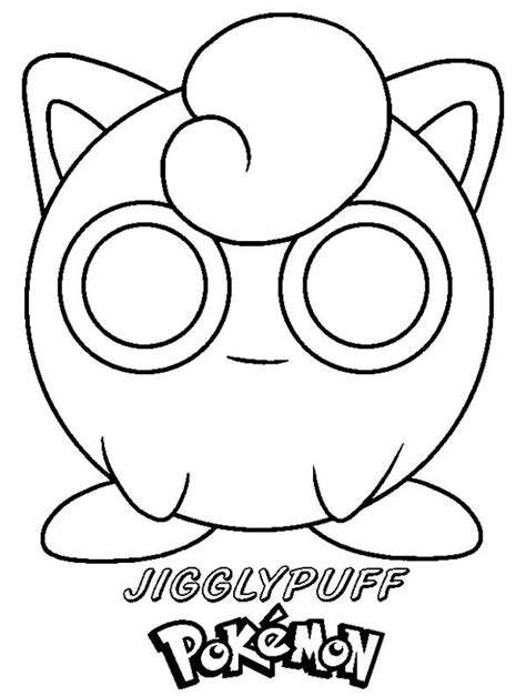 Pokemon Rhyperior Coloring Coloring Pages Coloring Pages That You Can Print Out