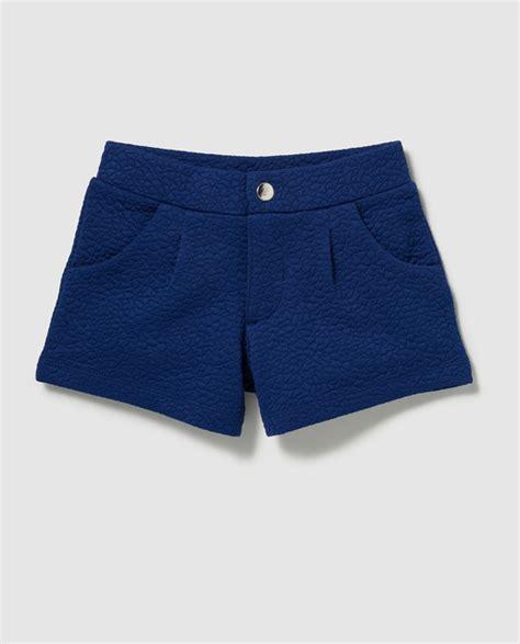 imagenes de shorts verdes cal 231 245 es e bermudas menina 1 16 anos el corte ingl 233 s