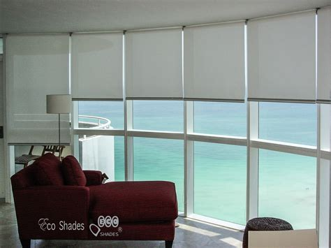 double rollers window blinds in boca raton fl boca blinds roller shades miami boca raton fort lauderdale west palm