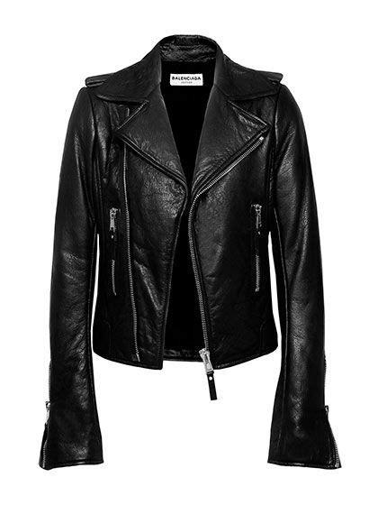 Balenciaga Sweater Jacket 25 best ideas about balenciaga leather jacket on