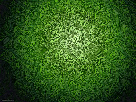 green wallpaper modern modern batik background hd joy studio design gallery