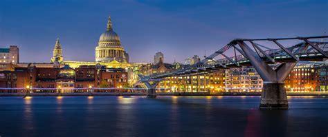 book cheap flights  london airfares  london london