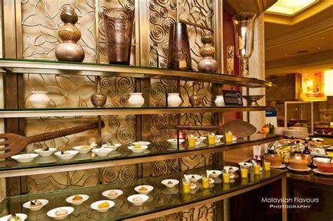 le meridien kl new year buffet recipe ramadhan buffet le meridien kuala lumpur