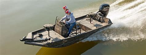 pathfinder aluminum boats best 25 aluminum jon boats ideas on pinterest