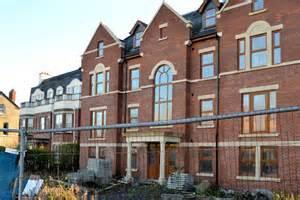 appartments belfast unfinished apartments balmoral belfast 169 albert bridge