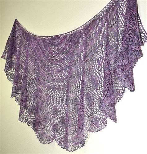 knitting daily free prayer shawl patterns 17 best images about wedding shawls on yarns
