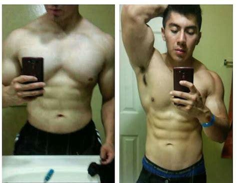 weight loss 10 pounds 10 pound weight loss plateau broken through
