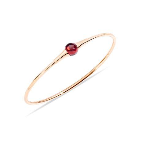 pomellato on line bracelet m ama non m ama pomellato pomellato boutique
