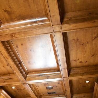 soffitti a cassettoni in legno soffitti a cassettoni
