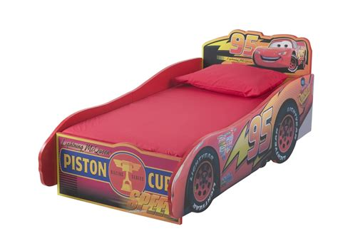 disney car bed 28 disney pixar cars kids bed disney pixar cars