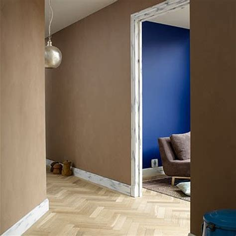 wanting to paint my hallway this color for the home