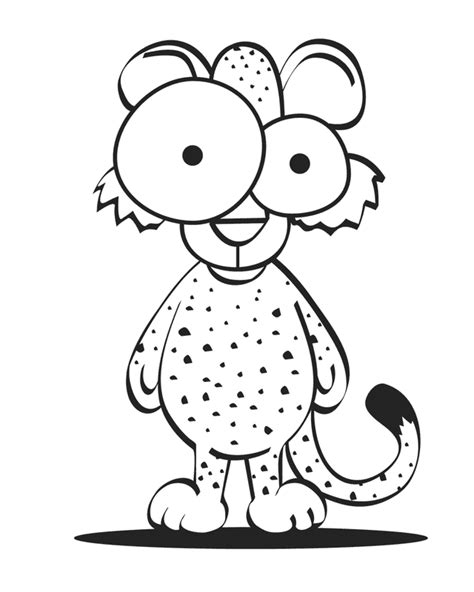 chinese food coloring page kids colouring pages az