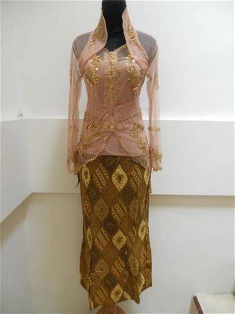Syahrini Dress Murah model rok kebaya 2013 holidays oo