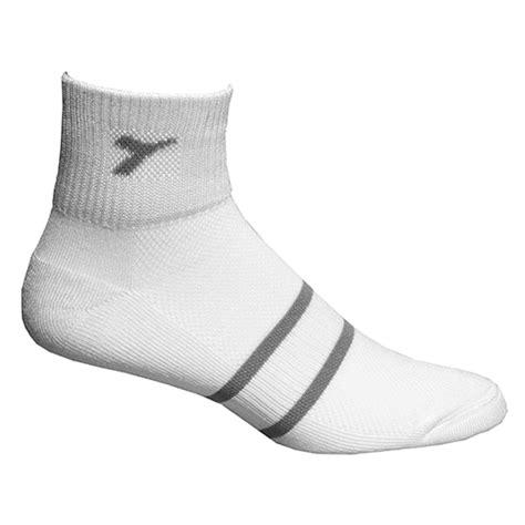Diadora Running 4 diadora running 1 4 socks unisex white running free canada