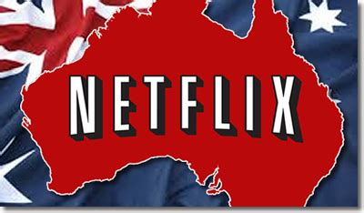 How To Use Netflix Gift Card Australia - australian netflix definately on the cards for 2015