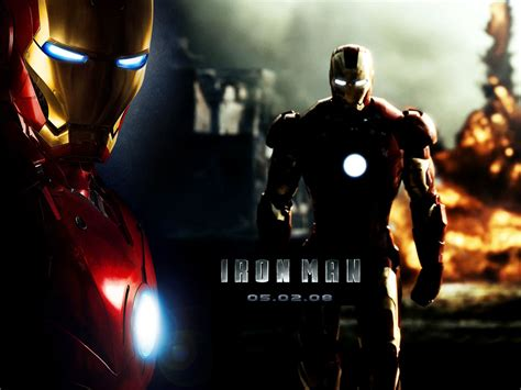 iron man iron man 3 wallpaper 31868061 fanpop iron man iron man 3 wallpaper 31780166 fanpop