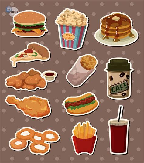 imagenes de alimentos naturales y procesados 5 alimentos que nunca deber 237 as consumir