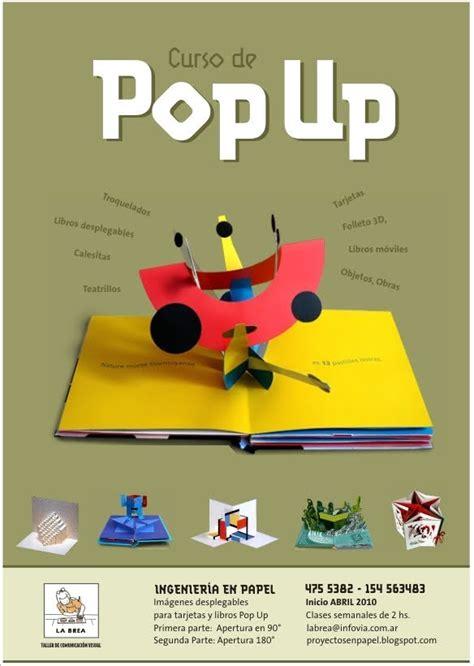 libro kandinsky un pop up en argentina libros pop up tarjetas