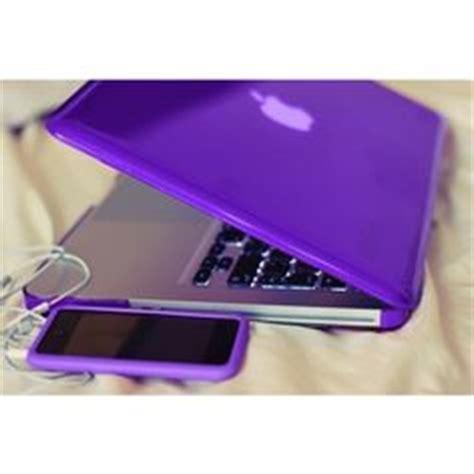 Laptop Apple Purple pics for gt purple apple laptop