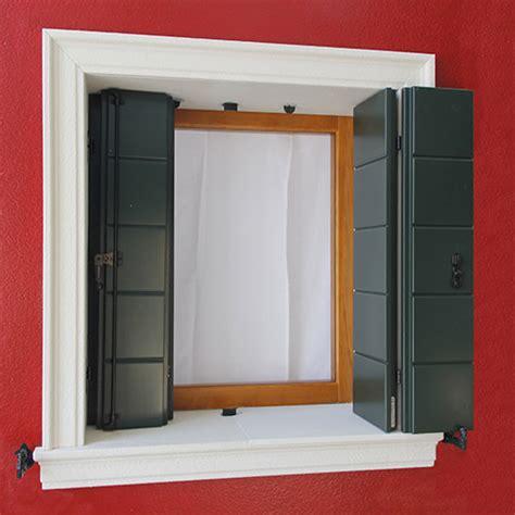 cornici esterne per finestre facciate esterne facciate esterne with facciate
