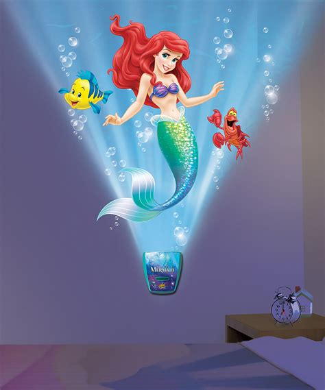 Best little mermaid themed bathroom office and bedroom fascinating little mermaid bathroom decor