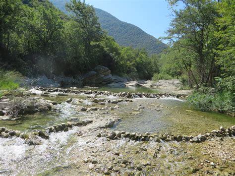 casa bosco rivier casa bosco
