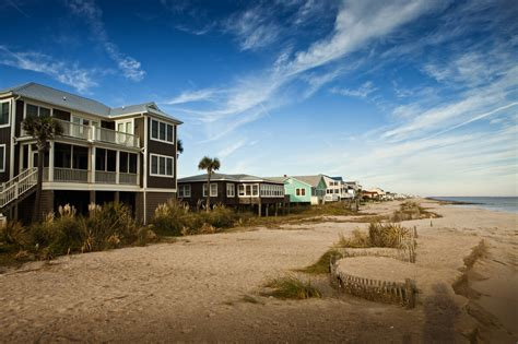 vacation homes in charleston sc folly sc explore neighborhoods search homes dunes
