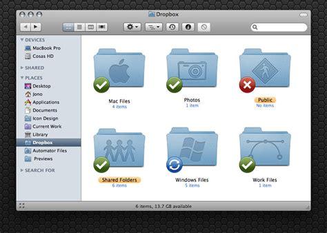 dropbox installer mac dropbox download mac os