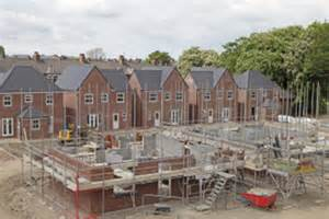 Home Interiors Leicester new housing developments in crewe south amp co