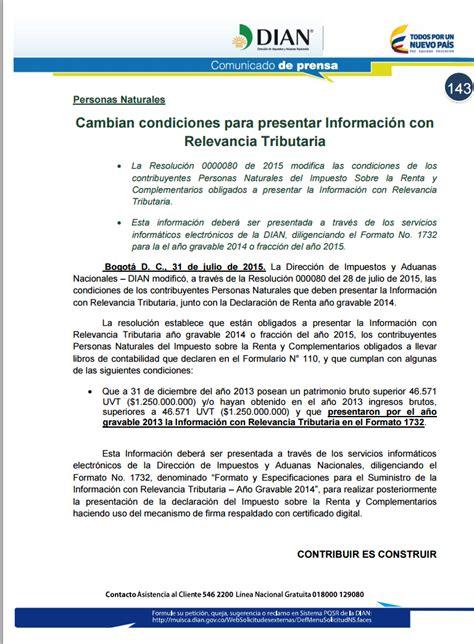 ley del impuesto sobre la renta 2016 honduras impuesto sobre la renta 2016 honduras new style for 2016