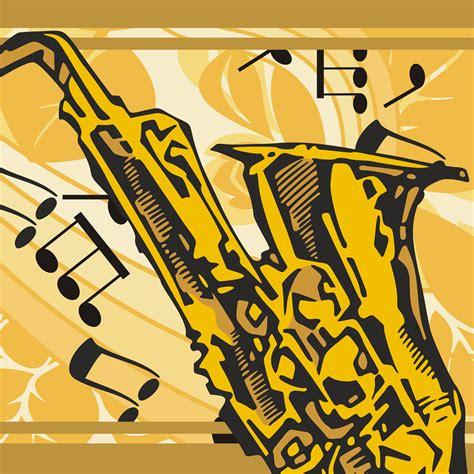 soft swing stories classic jazz on jazzradio com jazzradio com enjoy