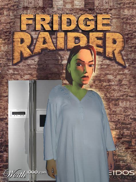 Fridge Raider Meme - fridge raider fridge raider memes