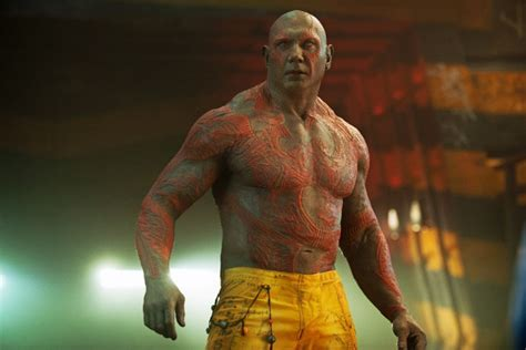 drax autism and a different sort of hero