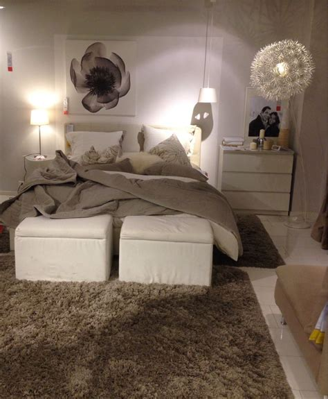 ikea master bedroom 15 best images about ikea showrooms on pinterest beige sofa master bedrooms and