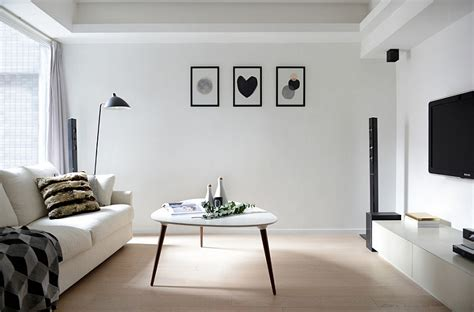 minimal room black and white living rooms design ideas