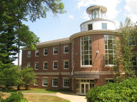 Babson Mba Tuition by Best Undergraduate Business Schools 2016 College Choice
