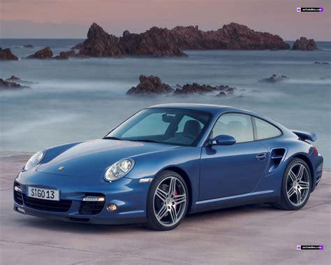 fastest porsche fast cars porsche 911 turbo