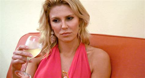 housewives of beverly hills in puerto rico where stayed real housewives of beverly hills news star brandi