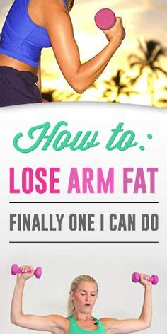 health amp fitness on pinterest workouts healthy diets